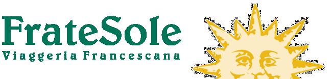 FrateSole Viaggeria Francescana - Viaggi e Pellegrinaggi in Terra Santa, Turchia, Grecia, Armenia, Italia, Fatima, Santiago di Compostela, Spagna, Portogallo
